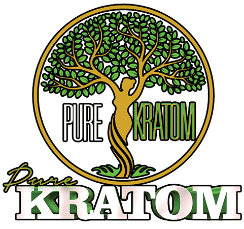 Pure Kratom LLC - Kratom For Sale Online